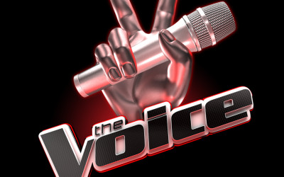 "5 Life Lessons I Have Learned From ""The Voice"""