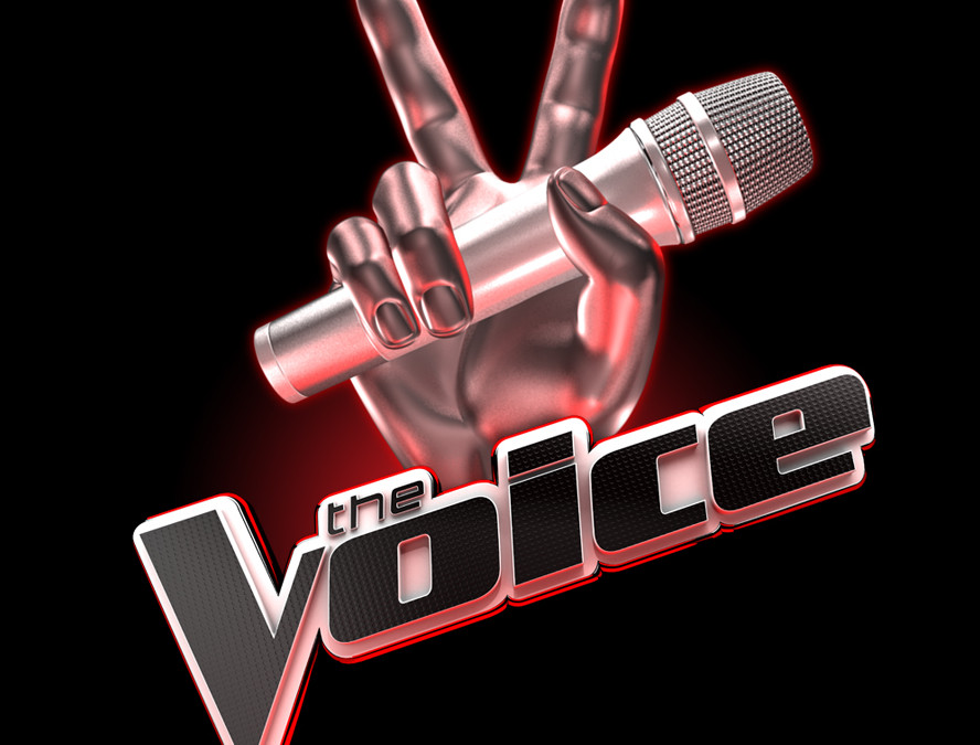 """5 Life Lessons I Have Learned From """"The Voice"""""""