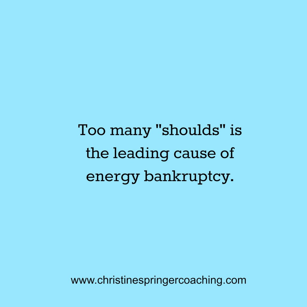 Energy-bankruptcy-quote