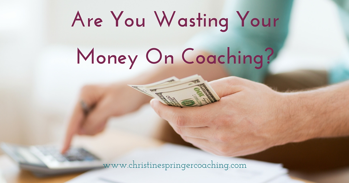 Are you wasting $ on coaching_(1)