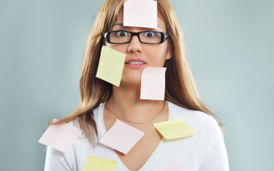Why Multitasking Is Killing Your Productivity